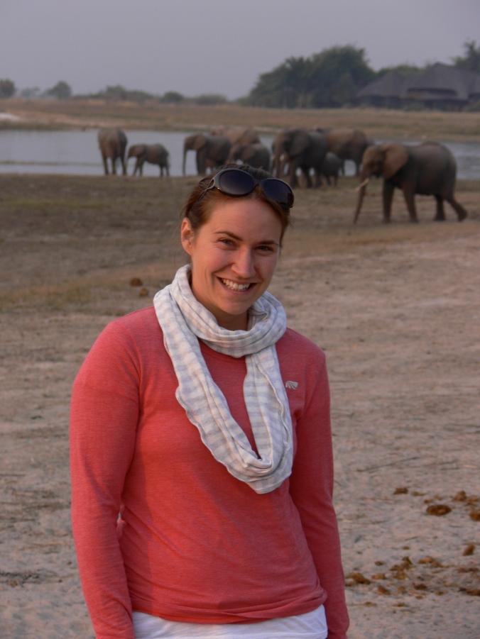 alex n tanya Africa 2011 022