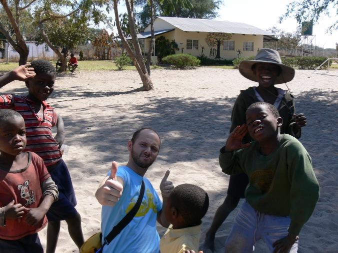 alex n tanya Africa 2011 045