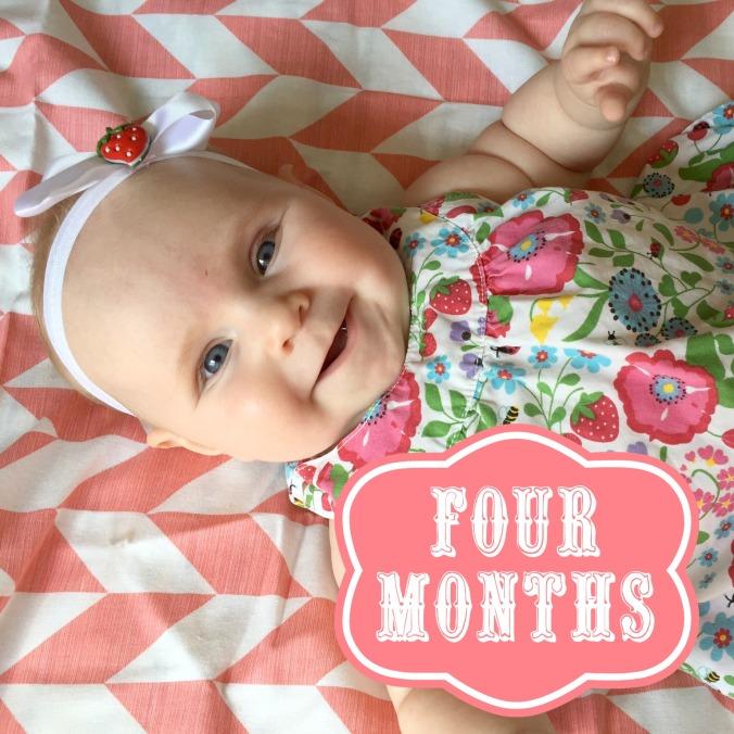 four months 2