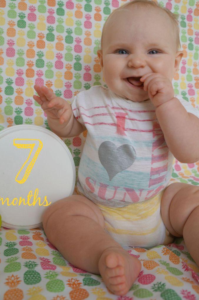 ru jeanne 7 months 2