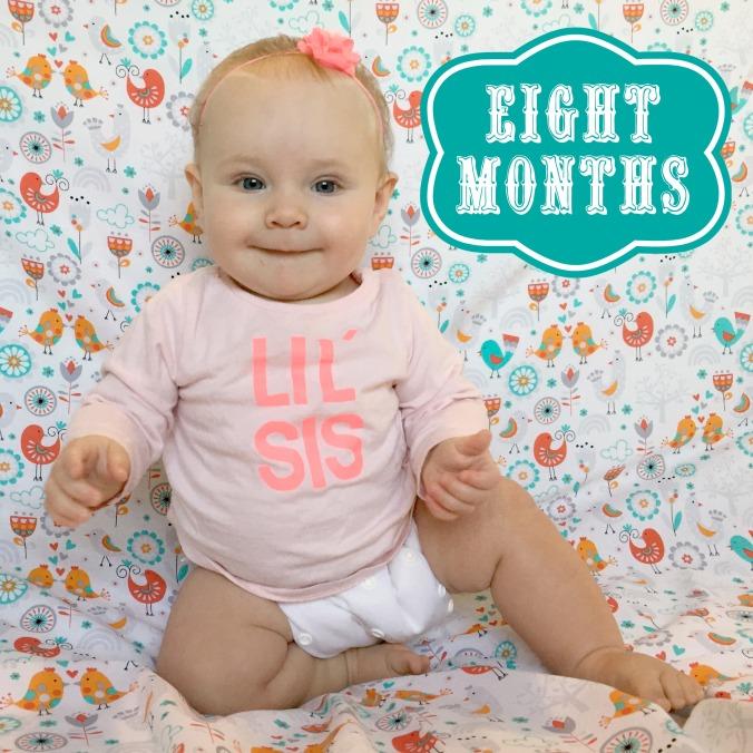 eight months ru jeanne