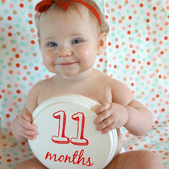 11 months Ru