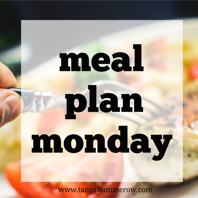 meal plan monday.png