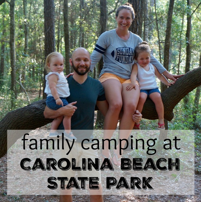 carolina-beach-state-park-camping