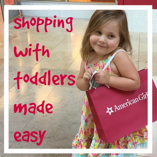 shopping-with-toddlers-made-easy