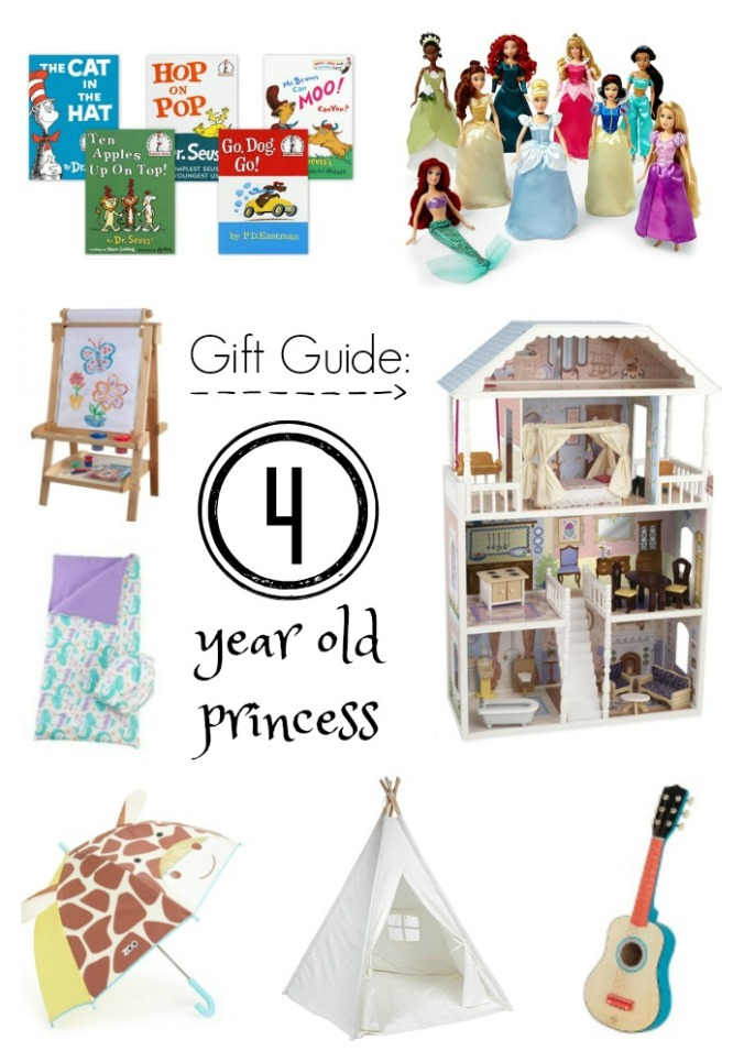 gift-guide-4-year-old-girl