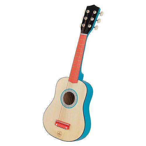 kidkraft-lil-symphony-guitar-ptru1-20589076dt