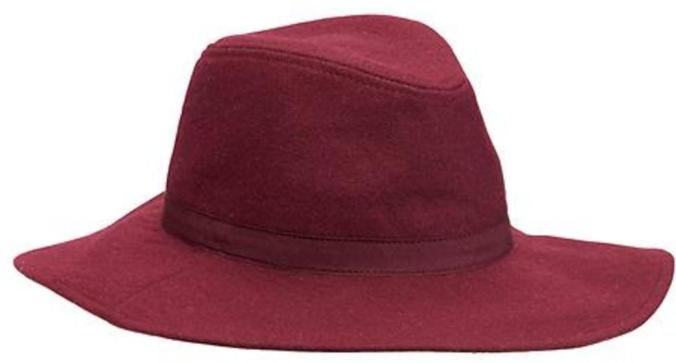 old-navy-floppy-felt-hat-for-toddler-size-l-dark-red