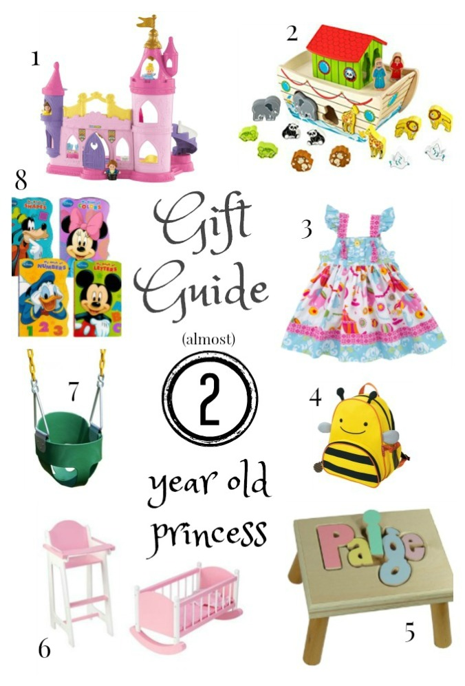 2-year-old-gift-guide