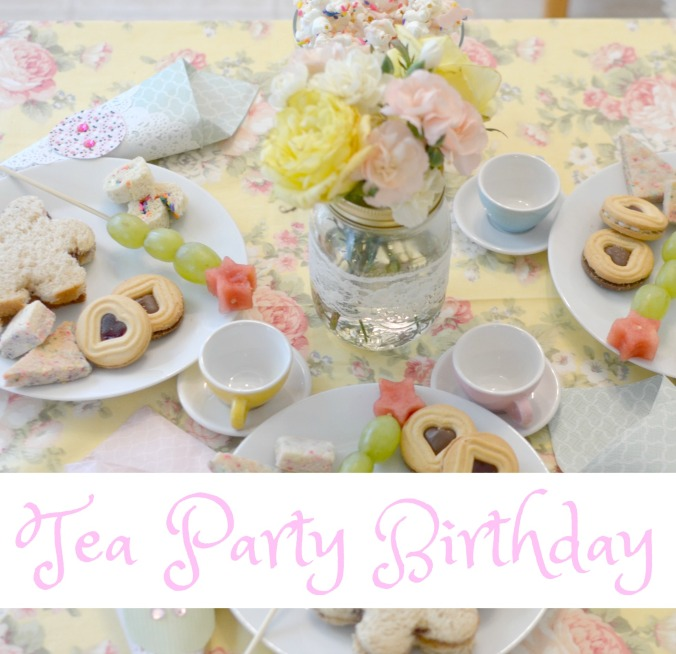 tea-party-birthday